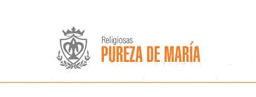 RELIGIOSAS3