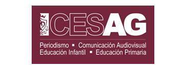 logo_CESAG2
