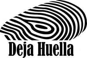 Deja-Huella-1024x734777777777