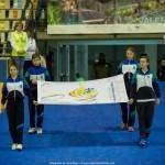 juegos_olimpicos_nacionales_pureza_maria_68