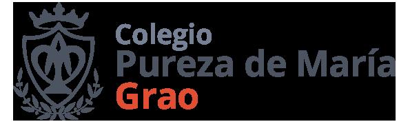 Colegio Pureza de María - Grao